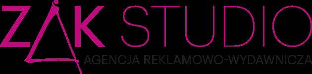 Zak-Studio